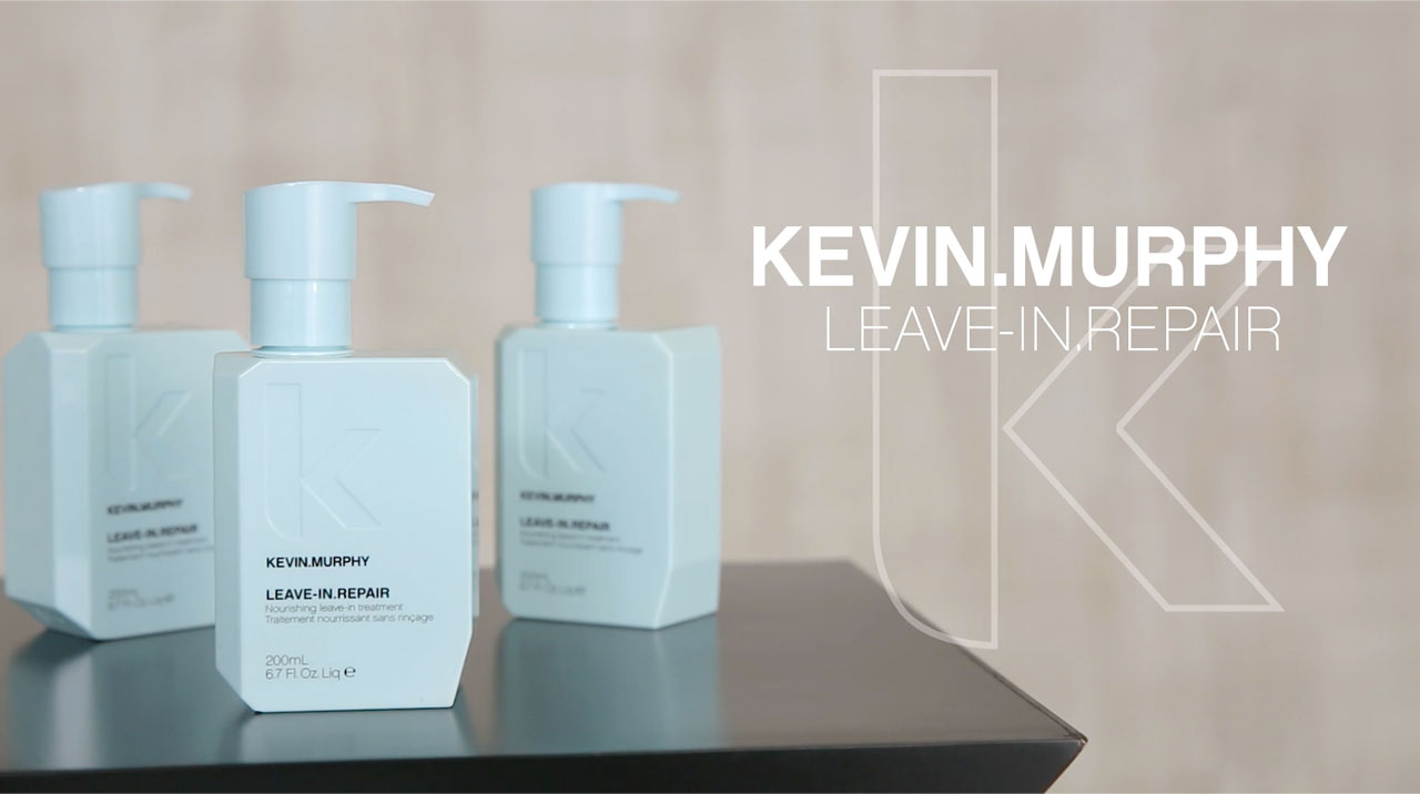 New Kevin Murphy Products Divine Hairdresser Edge Hill Cairns