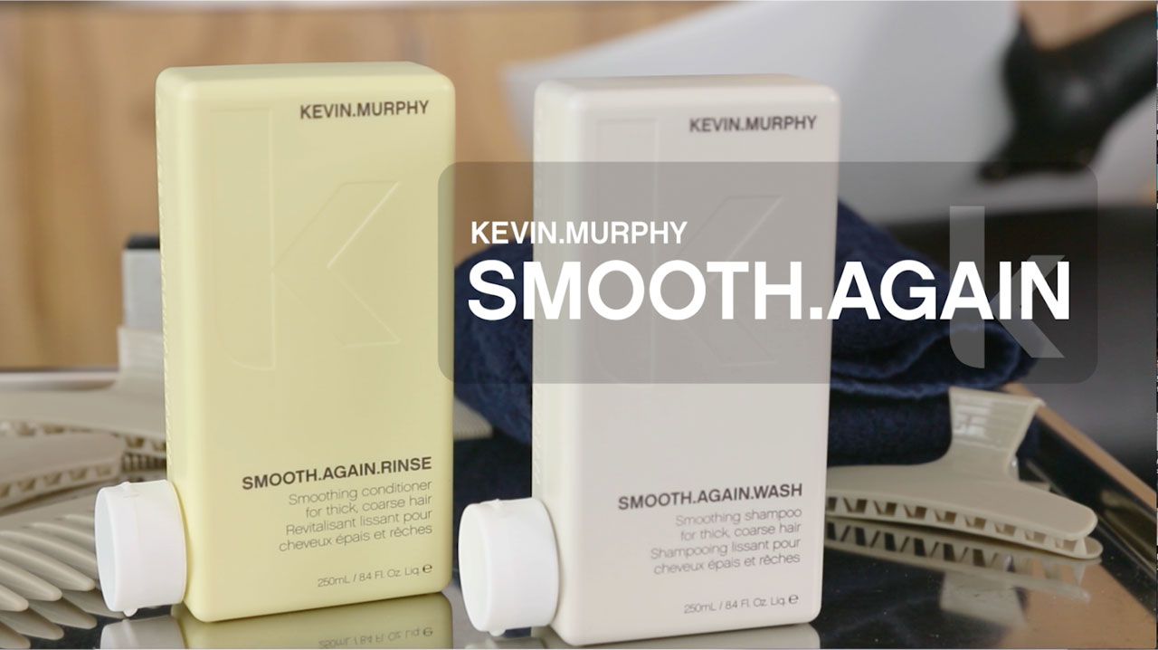 kevin-murphy-smooth-again
