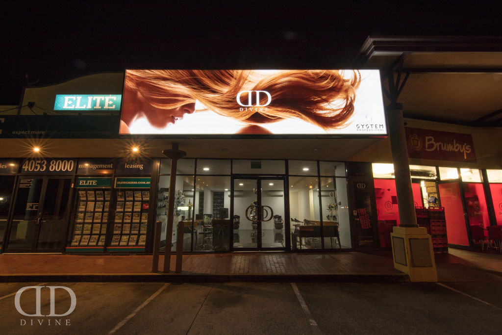 divine-hairdresser-cairns-photo-gallery-6
