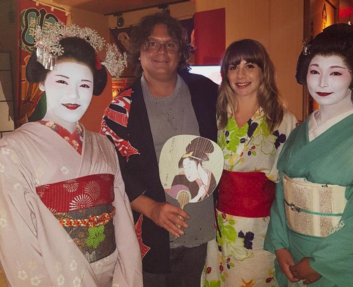divine-hair-in-japan