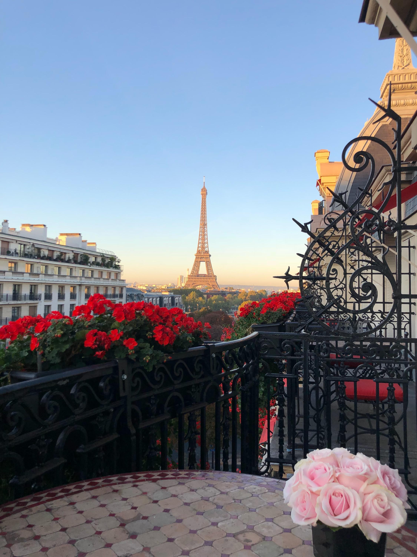 divine-in-paris